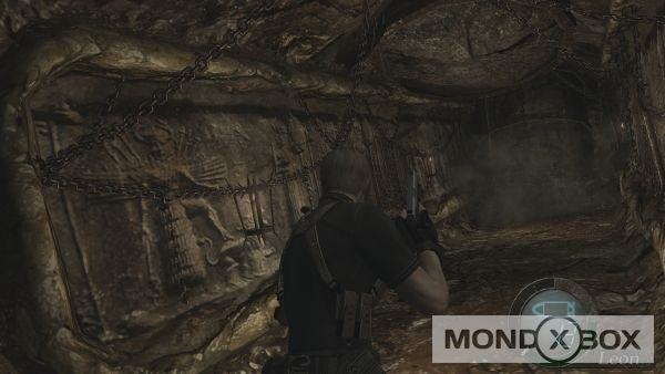 Resident Evil 4 Remastered - Immagine 8 di 11