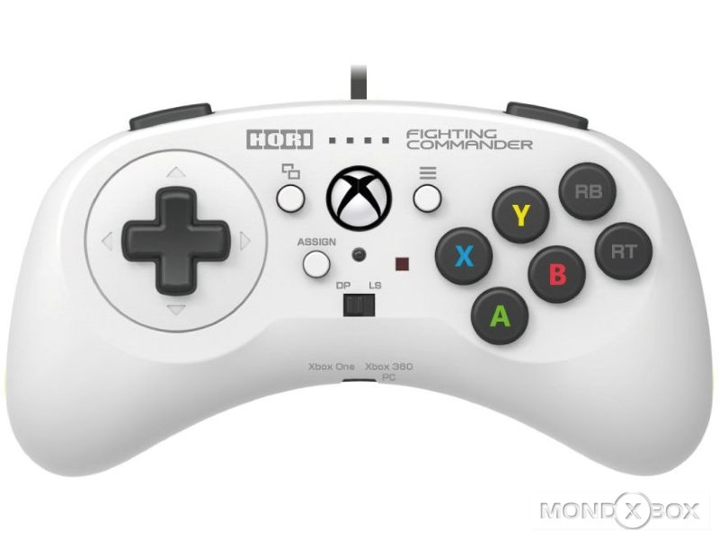 Xbox One - Accessori - Immagine 1 di 143