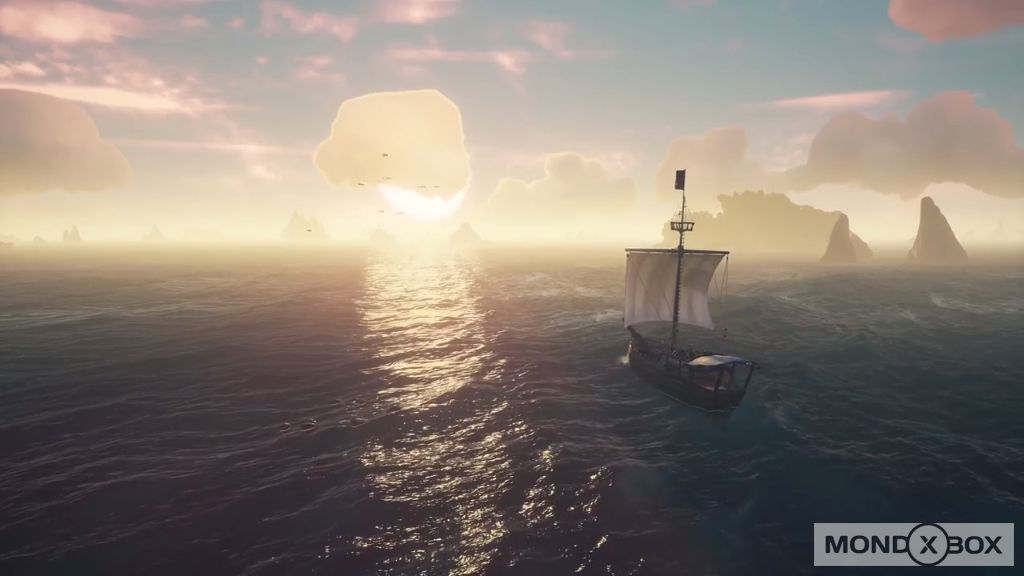 Sea of Thieves - Immagine 99 di 146