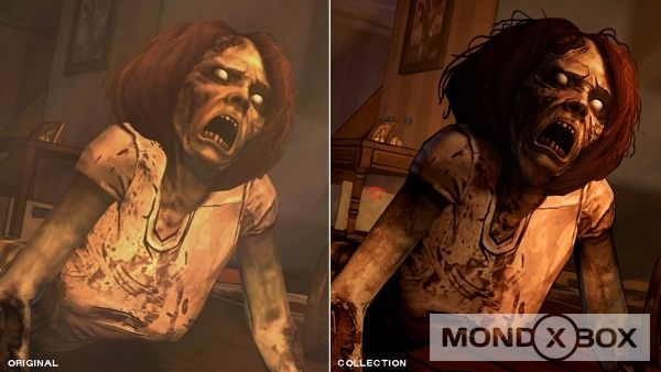 The Walking Dead: The Telltale Series Collection - Immagine 5 di 9