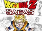 Immagine di Dragon Ball Z: Sagas