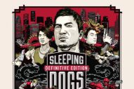 Recensione - Sleeping Dogs: Definitive Edition