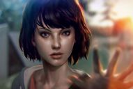 Life is Strange - visto alla Gamescom