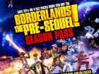 Immagine di Borderlands: The Pre-Sequel