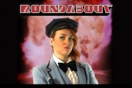 Recensione - Roundabout