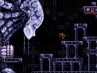Axiom Verge is available on Xbox One; launch trailer