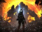 Respawn: Titanfall 2 will have a single player campaign, TV series in production