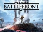 Star Wars: Battlefront will enter the Vault of EA Access from next week