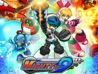 Mighty No. 9 is gold, exit confirmed for June 24