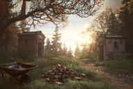 Recensione - The Vanishing of Ethan Carter