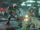 DOOM: video Update 2 news, weekend double EP and time Unto Evil