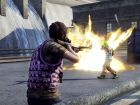Daybreak Game Company pauses the development for H1Z1 console: King of the Kill