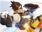 Reminder: Overwatch is free to play until May 30