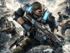 The Xbox Game Pass adds Gears of War 4, Darksiders, Mass Effect and others in December
