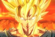Dragon Ball: Xenoverse 2 - la beta messa alla prova