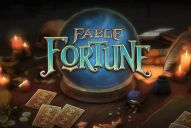 Fable Fortune - provato in Game Preview