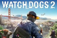 Recensione - Watch Dogs 2