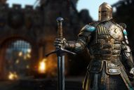 For Honor - provato in Alpha