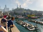 Watch Dogs 2 si mostra in un lungo filmato di gameplay
