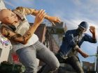 Ubisoft: 2 Watch Dogs can be completed without the use of lethal force