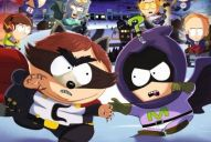 South Park: Scontri Di-Retti - visto all'E3