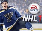 NHL 17 is now available for subscribers and to Access