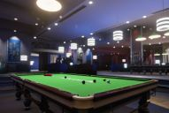 Snooker Nation Championship - provato in Game Preview