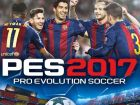 Konami announces the presence of the Colombian League in PES 2017 and bonuses for pre-orders