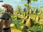 Immagine di Outcast: Second Contact