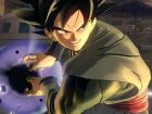 Future Trunks confronts Goku Black in a new video of Dragon Ball: Xenoverse 2