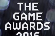 The Game Awards 2016: ecco i vincitori