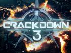 LOFTIS is 10 times the 3 previous titles: Crackdown, plays everything on the effect