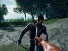 A new trailer announces the arrival for the June 2 multiplayer battle royale The Culling