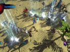 The action-RPG MMO F2P Path of the Exile is coming soon on Xbox One