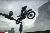 MXGP3: The Official Motocross Videogame - videorecensione