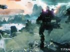 Respawn: Titanfall 2 internally even beyond the Xbox One render as fast as 4 k X