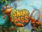 The snake by Snake Pass is now available for download; launch trailer