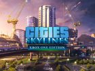 Cities: Skylines is free to play on the weekend by Gold members