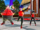 The second DLC and the new free update for Dragon Ball: Xenoverse 2 has a release date