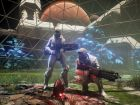 Team17 Announces FPS roguelike fiction survival Genesis Alpha One