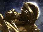 Mass Effect: Andromeda is Gold, weighs 42 GB