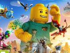 LEGO Worlds update today with the expected Sandbox mode and new themes