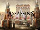 Immagine di Assassin's Creed: Empire