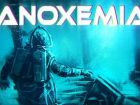 The dark undersea adventure March 28 arrives Anoxemia 2D