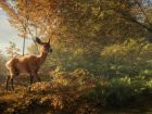 Immagine di theHunter: Call of the Wild