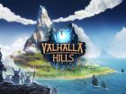 Valhalla Hills-Definitive Edition is available for download