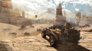 Immagine di Crossout
