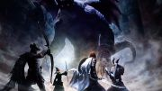 Capcom announces a version for the current console by Dragon's Dogma: Dark Arisen