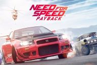 Recensione - Need for Speed: Payback