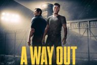 Recensione - A Way Out